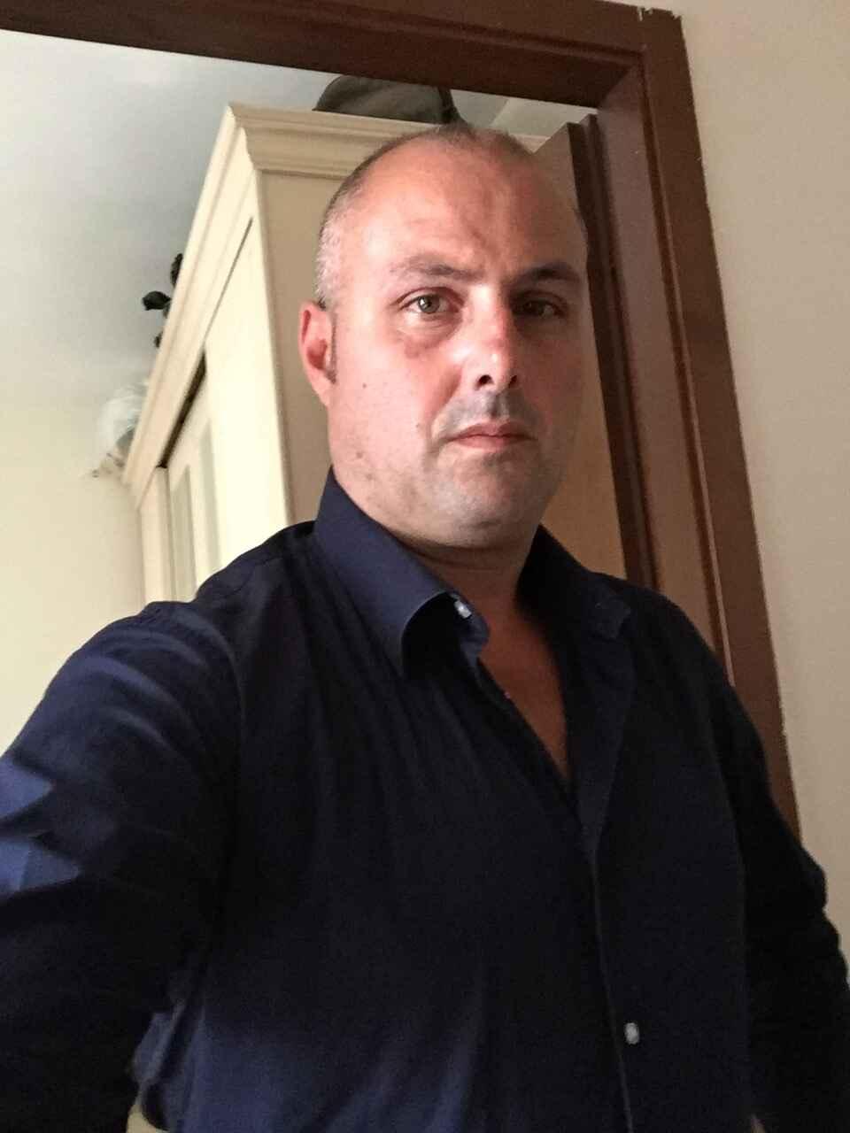 Immagine del profilo di Roberto Ippolito