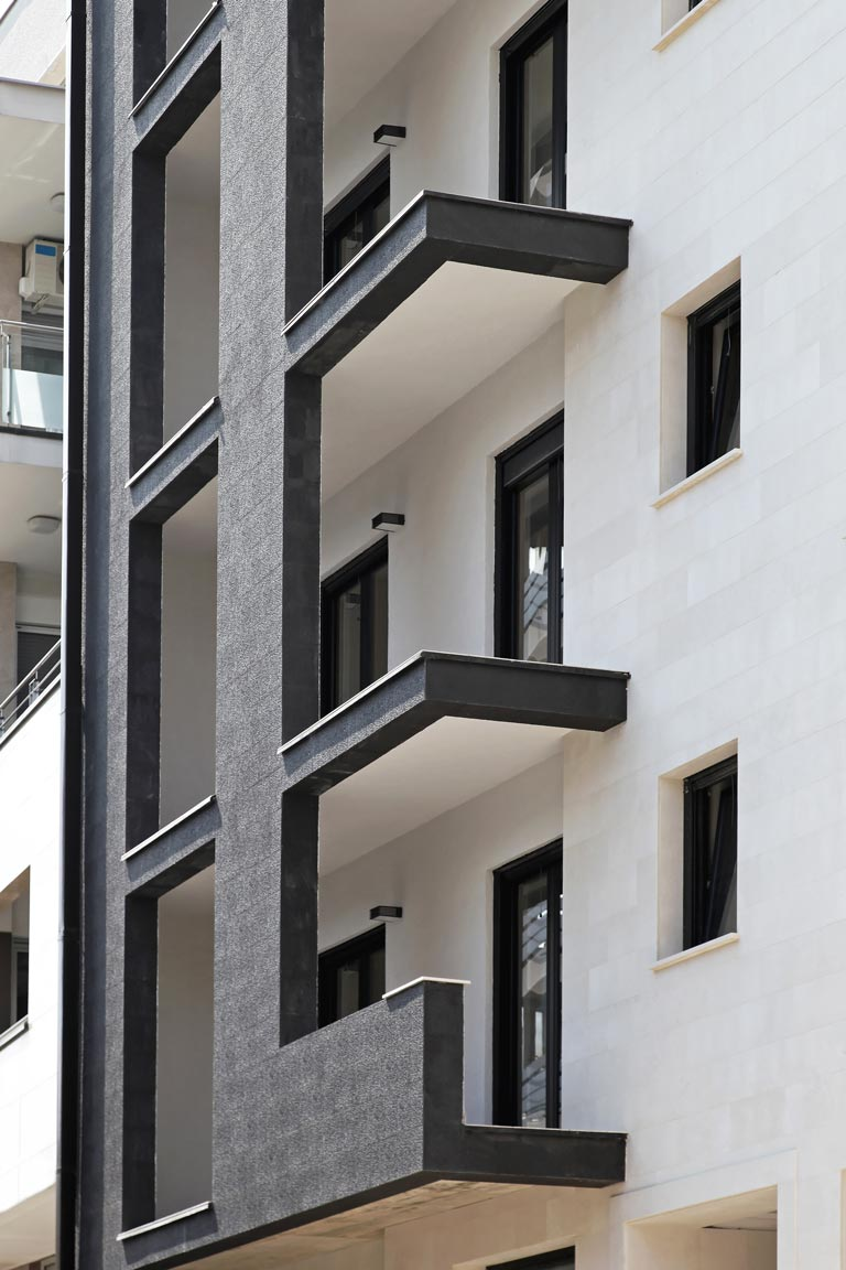 appartamenti moderni in vendita e affitto